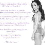 michelle_soares_body_building_quote